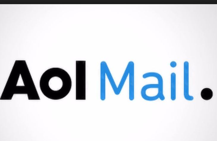 aol mail