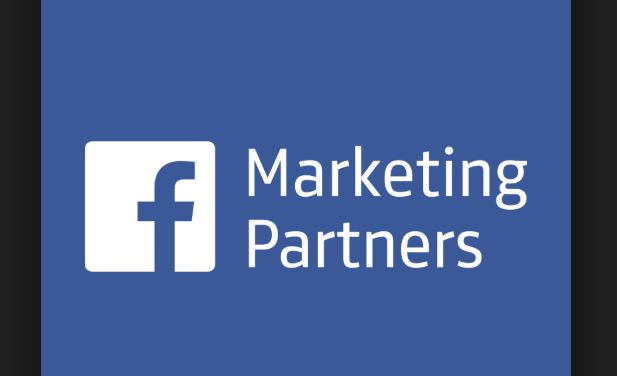 facebook marketing cummunity
