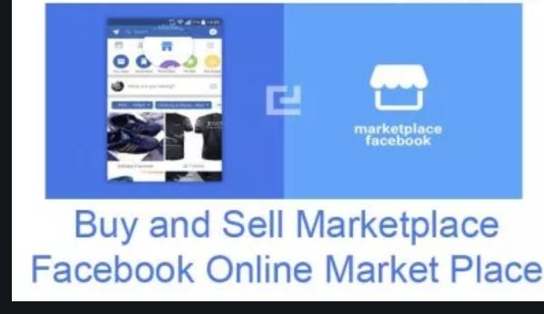 Market place Buy And Sell
