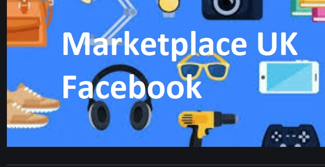 marketplace uk cars