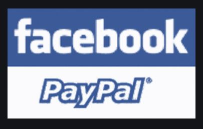 paypal-facebook-page