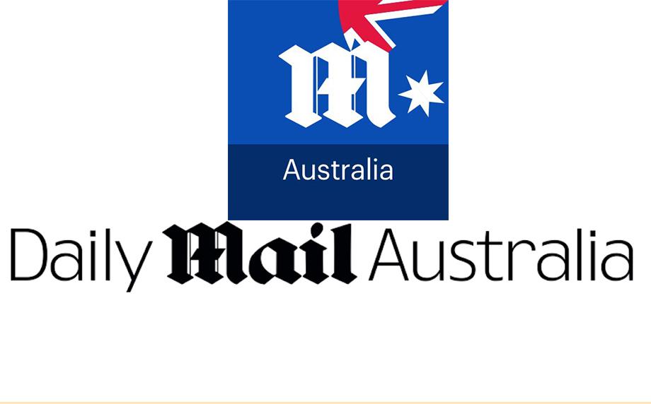 Daily Mail Australia