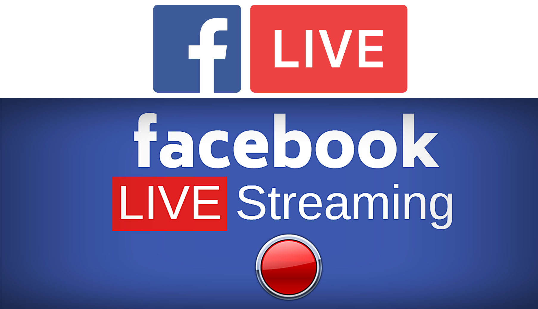 How To Go Live On Facebook - Facebook Live Streaming Now