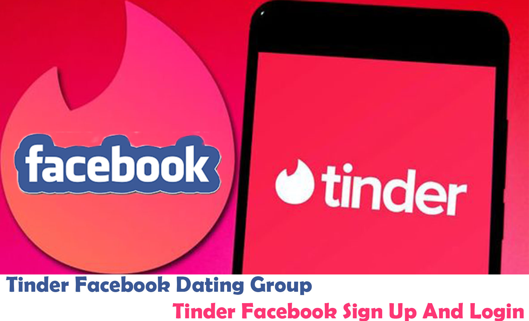 The dating group login speed dating ft worth tx