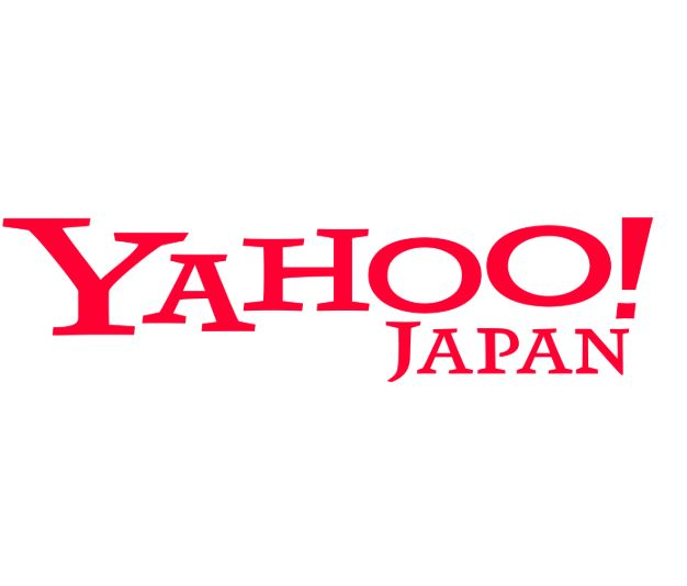 yahoo-mail-japan-sign-up