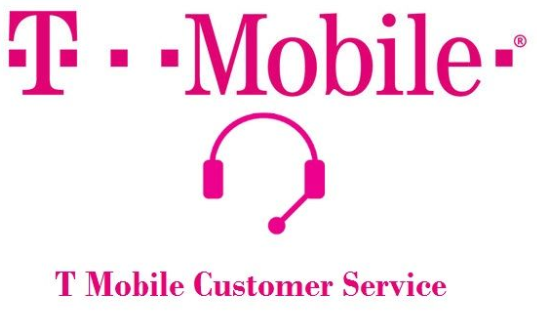 t-mobile customer service