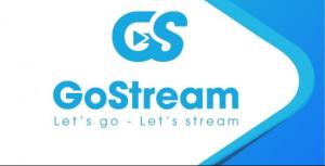 Gostream.site