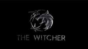The Witcher New Prequel TV Series