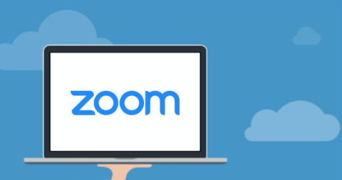how to mute your device on zoom meetings