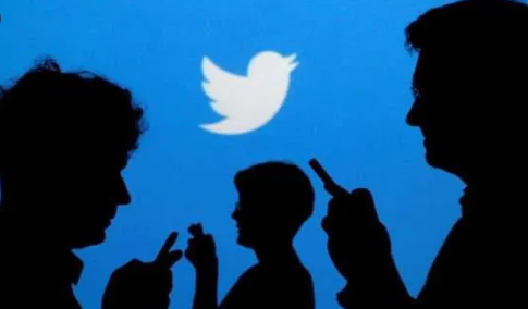 twitter admits hacked accounts inboxes were compromised