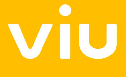 vuclip mobile