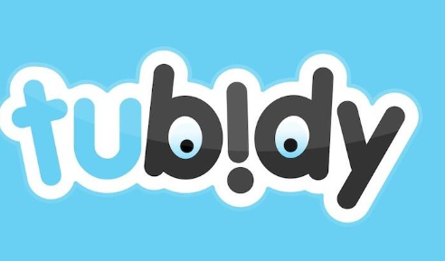 download tubidy free mp3