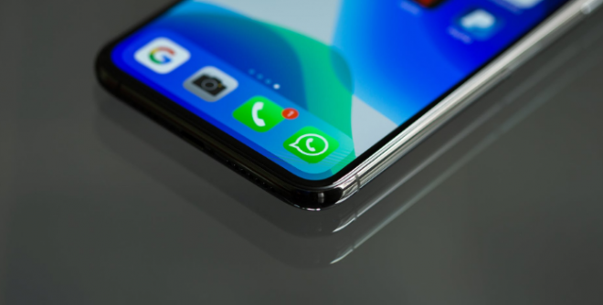 WhatsApp New Fact Checker Feature Launch