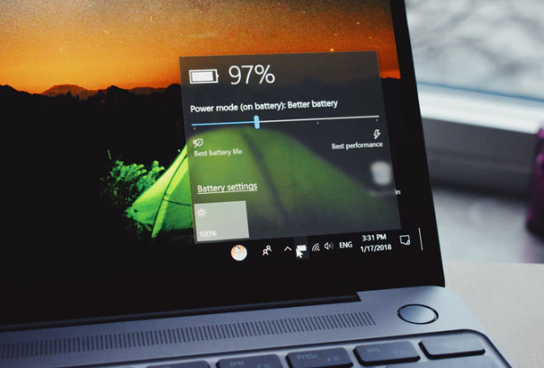 ways to make windows 10 faster and improve performance