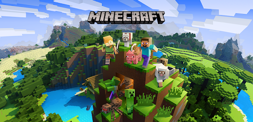 download minecraft mod apk 1.17