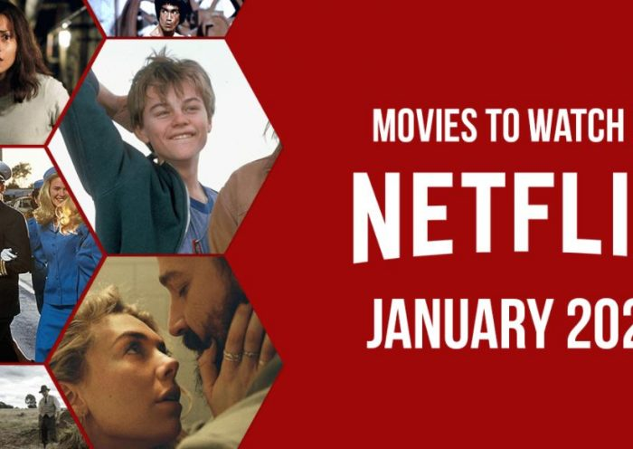 10 Movies to Stream On Netflix Now Netflix Movies to See 2021