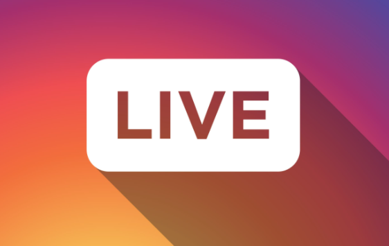 Instagram Live Rooms Launched Globally