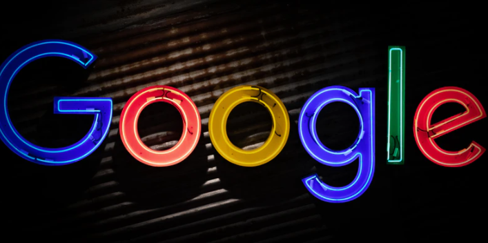 International Women's Day & Google's Charitable Acts
