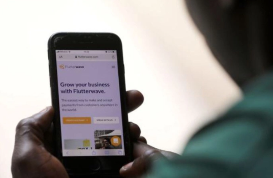 PayPal Partners With Flutterwave to Enable Payments In Africa