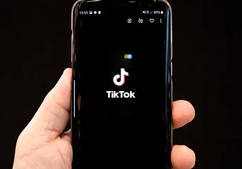 Tik Tok's Calls For External Expert Help In Content Moderation