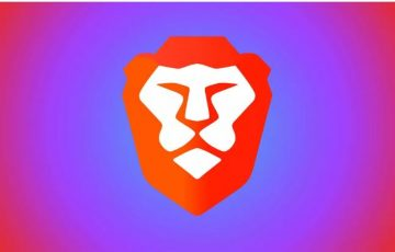 Brave Takes on Google with the Launch of Its Privacy-Focused Search Engine