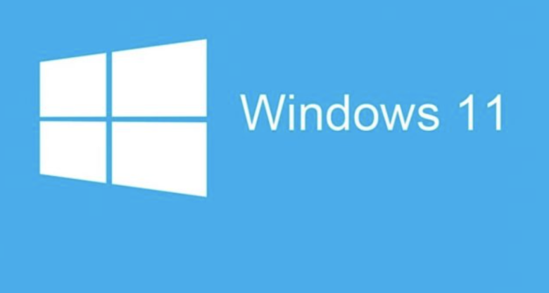 Find out All the Features Microsoft Removed in Windows 11