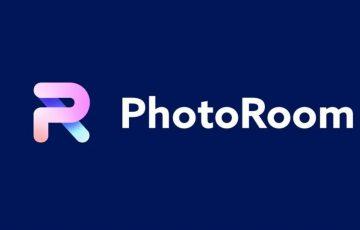 PhotoRoom Mod APK 2.0.1