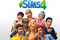 Sims Sessions is a brand new limited-time Sims 4 live performance with digital merch