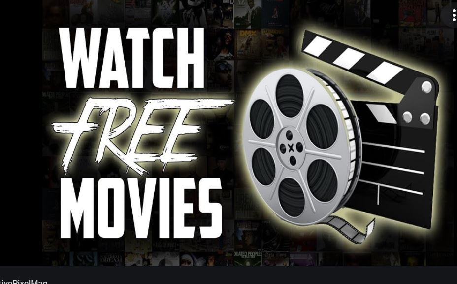 Watch Hollywood movies online free streaming