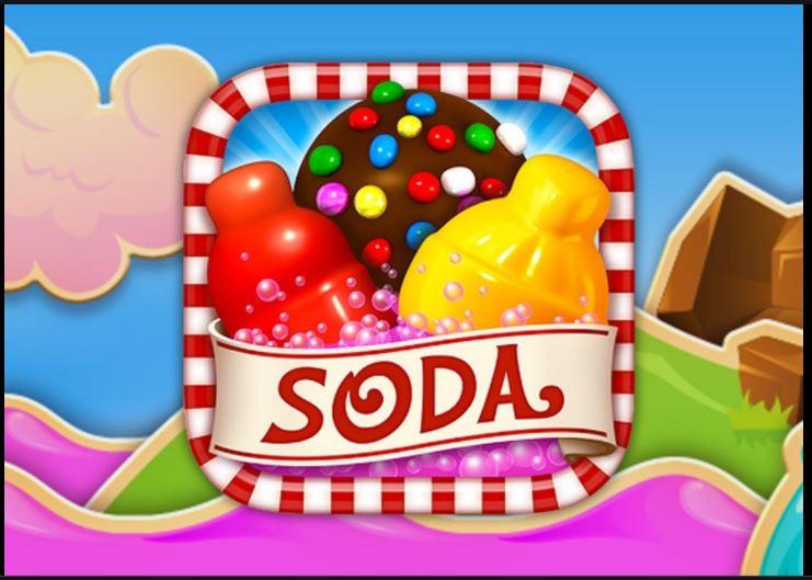 Candy Crush Saga Download Apk Free Online Latest Version