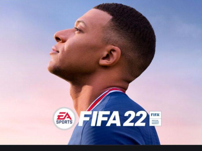 FIFA 22 Web App | FIFA 22 Web App Login | FIFA 22 Release Time UK