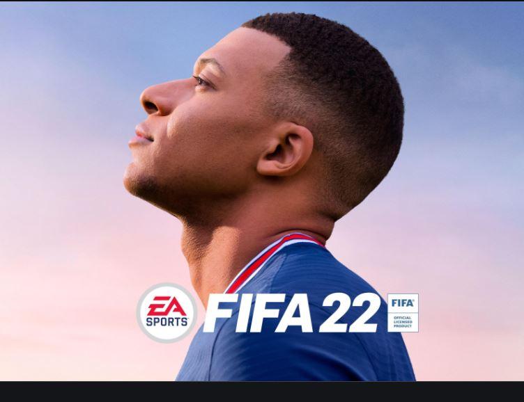 FIFA 22 Web App   FIFA 22 Web App Login   FIFA 22 Release Time UK