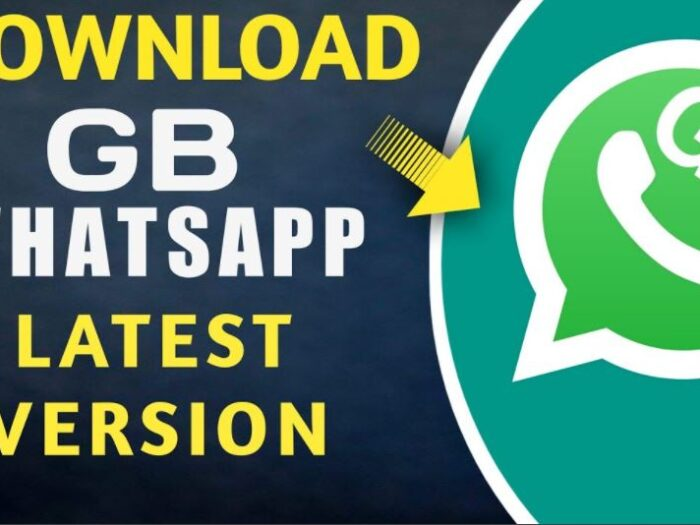 How To Download And Install Gbwhatsapp Pro Latest Version For Android
