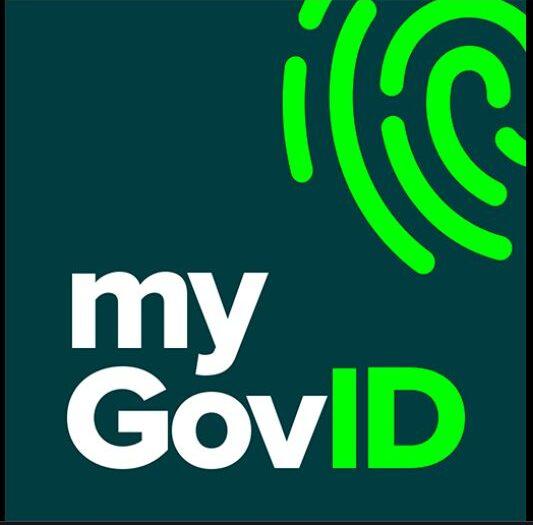 Mygov-App-Download