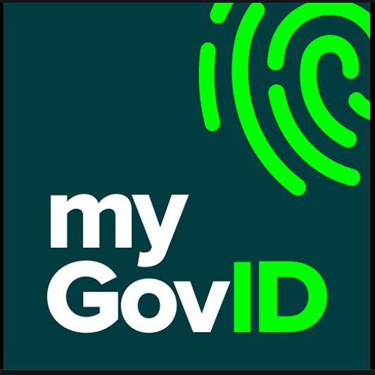 Mygov App Download