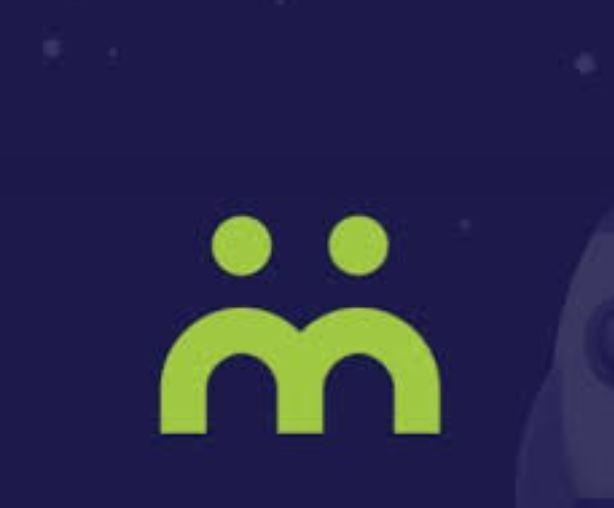 Moya App Download